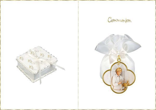 Communion 56aa59a3