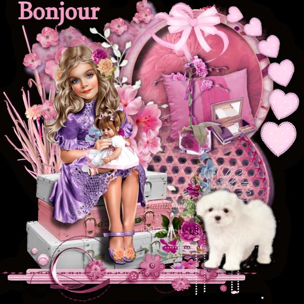 Bonjour, bonsoir..... - Page 22 599685a8