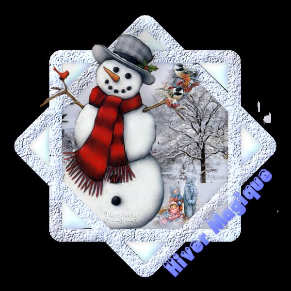 hiver magique 2015