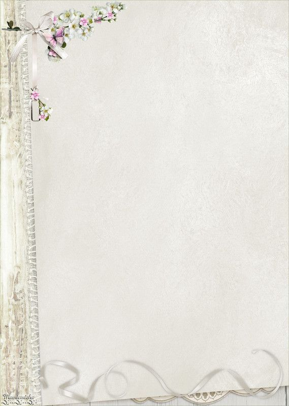 Célèbre papier a lettre - Page 2 RC44