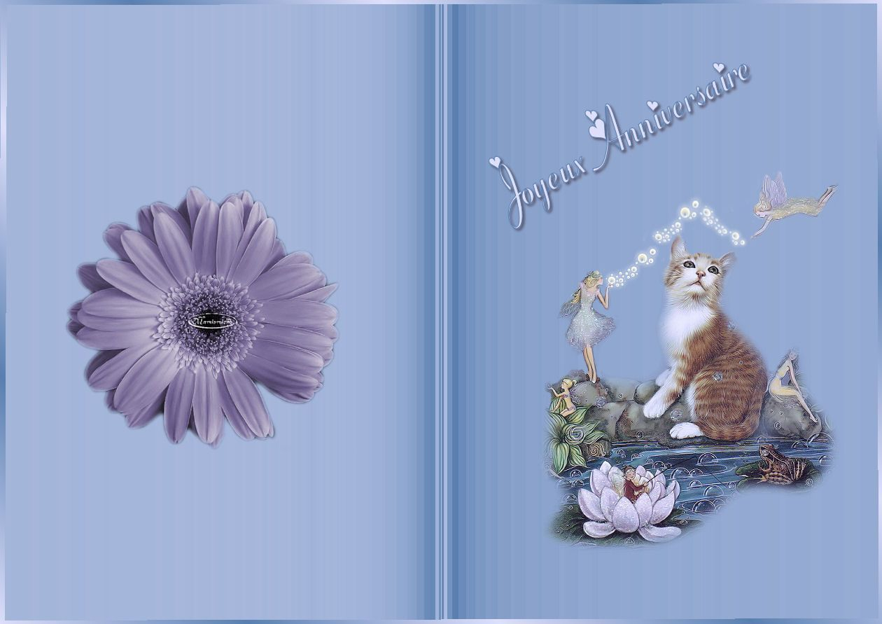 Carte anniversaire - Carte anniversaire 1 ans a imprimer ...