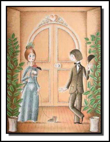 http://mamiemiche.m.a.pic.centerblog.net/a4394854.jpg