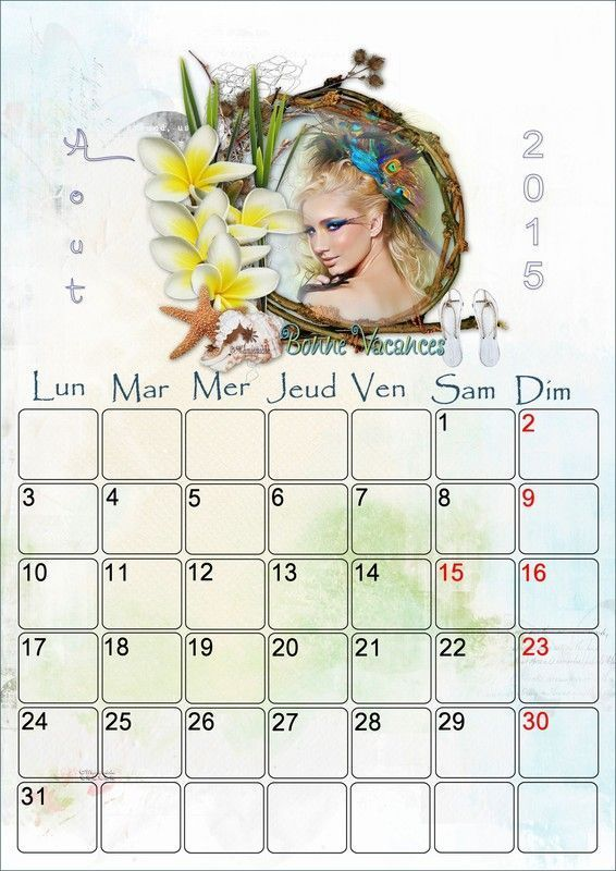 """Search Results for """"Calender Weekly 2015/page/2"""" – Calendar 2015"""