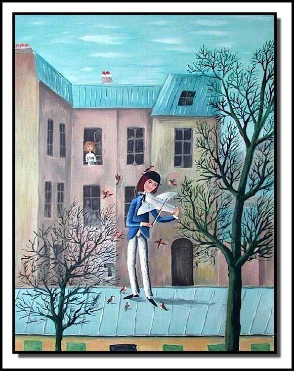http://mamiemiche.m.a.pic.centerblog.net/cd81d3c5.jpg