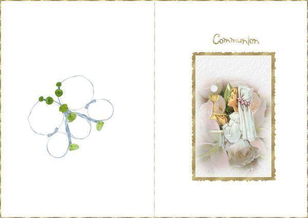 Communion Cf517cc2