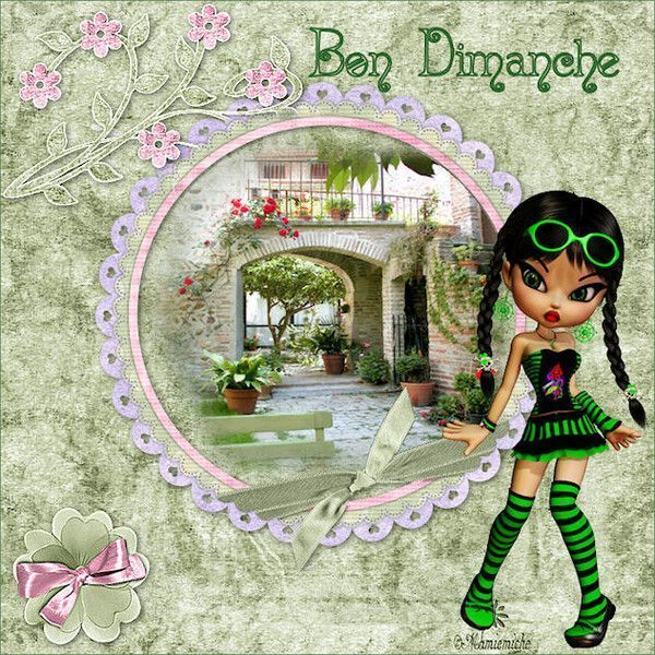 http://mamiemiche.m.a.pic.centerblog.net/e5226d54.jpg