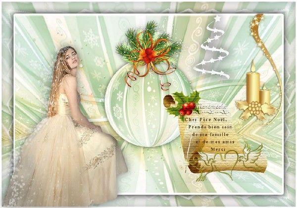 La lettera di Fine Anno di Giuseppe. E708da14
