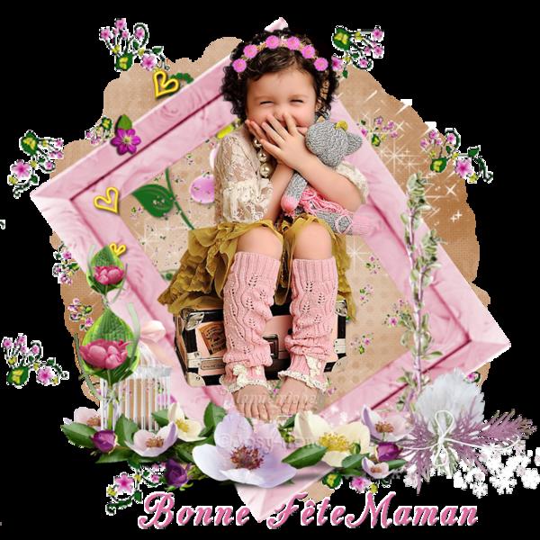 BON DIMANCHE 27 MAI ! Bonne FETE des MERES ! F3d23bc5