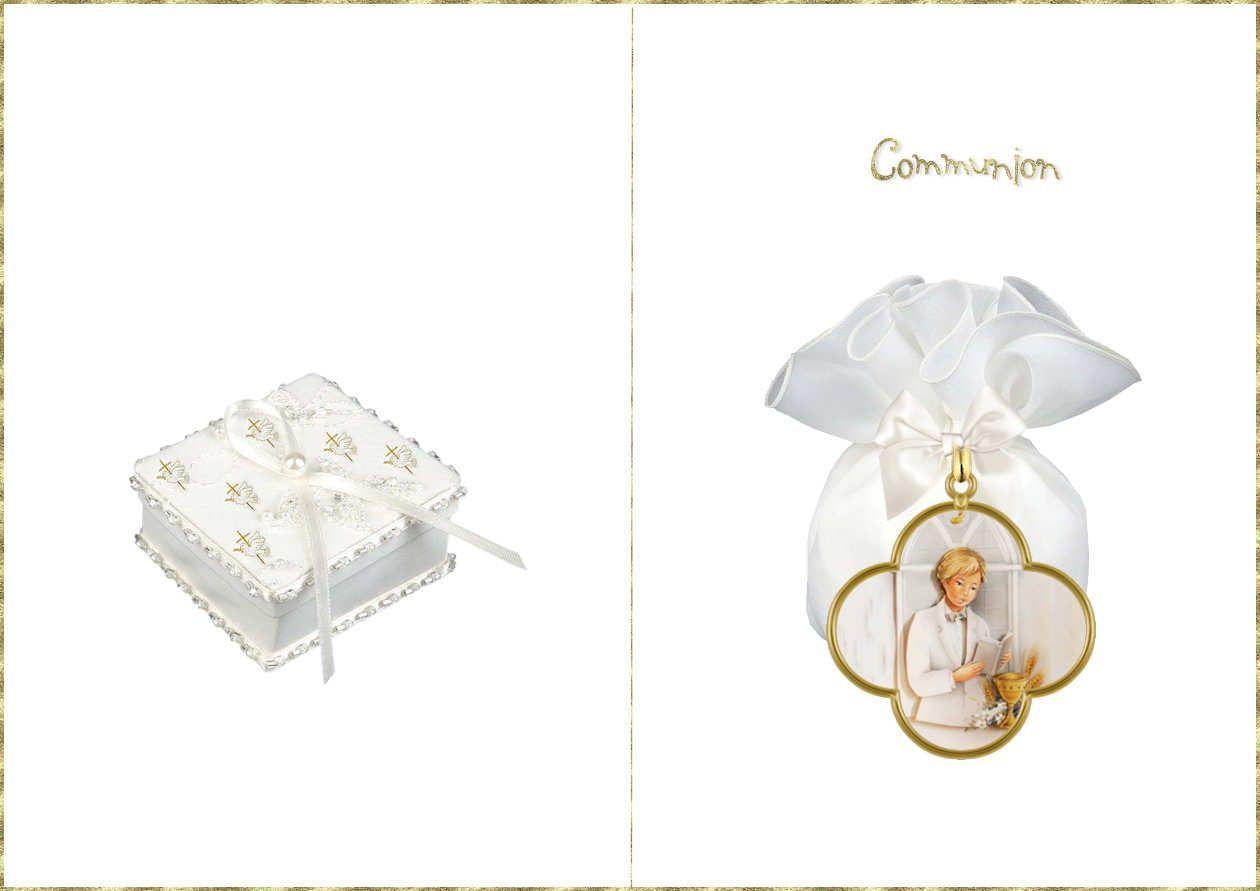 Carte a imprimmer communion - Image imprimer gratuit ...