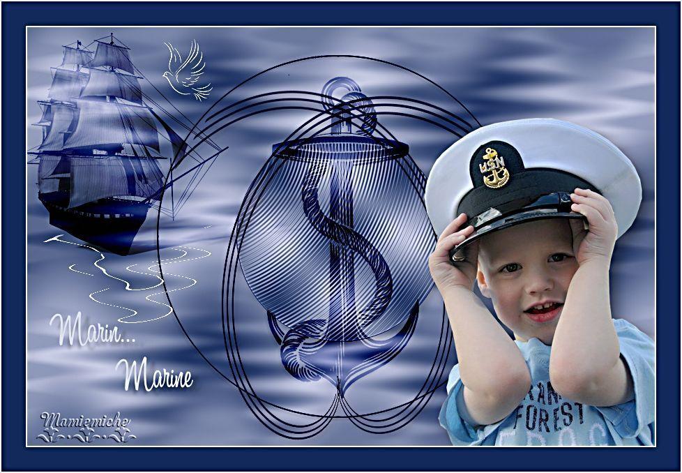 Image du Blog mamiemiche.centerblog.net
